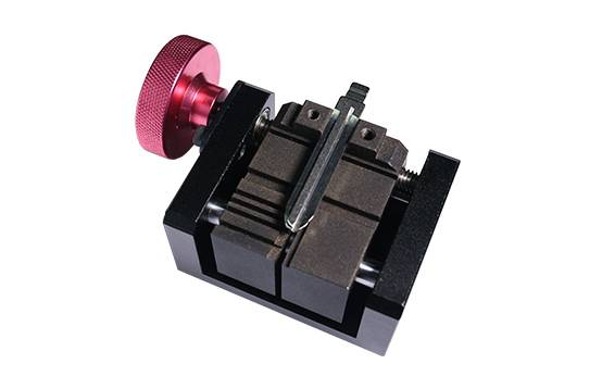 Avtomobil Key Clamp SN-CP-JJ-01