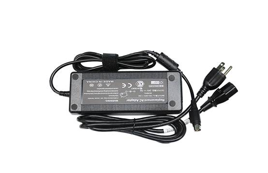 Free sample for Automotive Locksmith Supplies - 24V Adaptor – Kukai