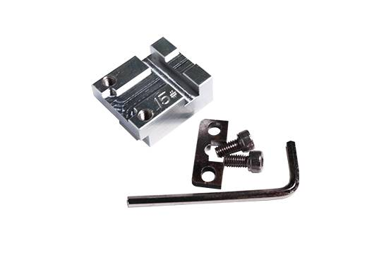 Wholesale Discount Basic Locksmith Tools -