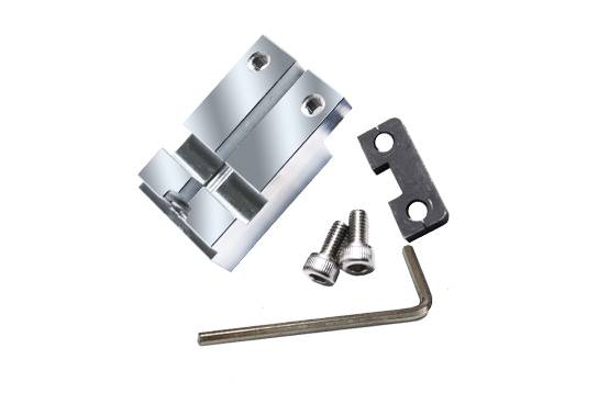 OEM Supply Custom Locksmith Tools -