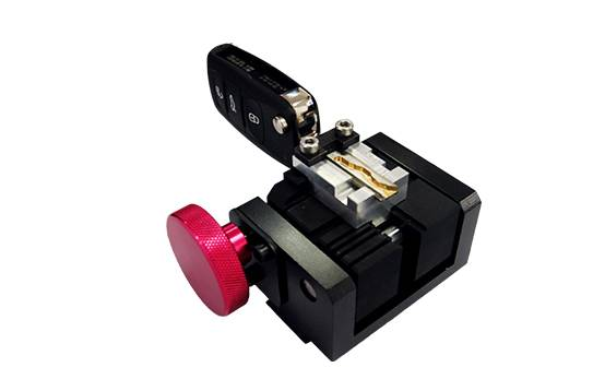 Factory Free sample Electronic Key Duplication -