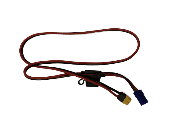 Mobile Connecting Cable for Beta Automatic Key Cutting Machine