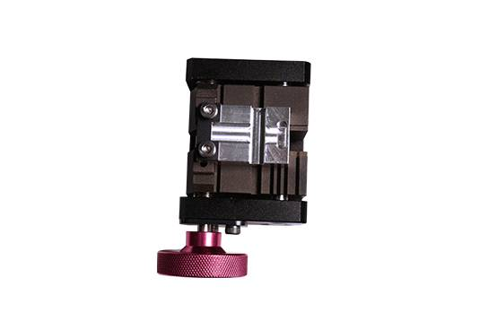Low MOQ for Universal Car Key Duplicator -