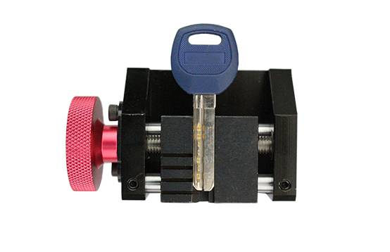 Best-Selling Key Marking Machine -