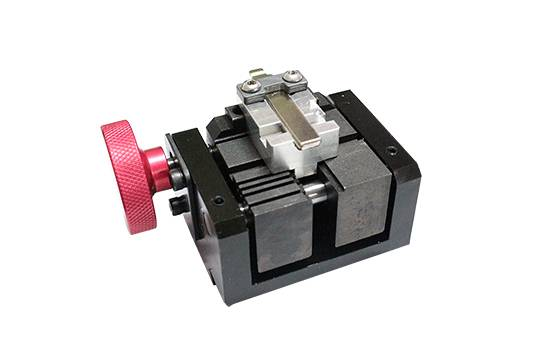 Super Lowest Price Key Cutting Machine In China - HU66 Clamp SN-CP-JJ-12 – Kukai