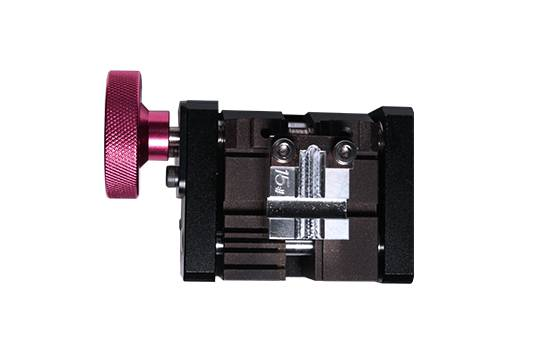 OEM/ODM Supplier Key Cutting Machine Picture - BW9 Key Clamp SN-CP-JJ-15 – Kukai