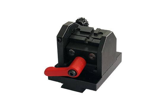 Popular Design for Automobile Code Key Cutting Machine -