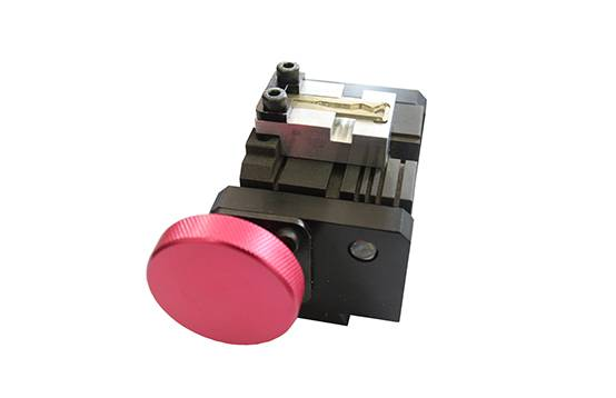 Ordinary Discount How To Make Key Cutting Machine -