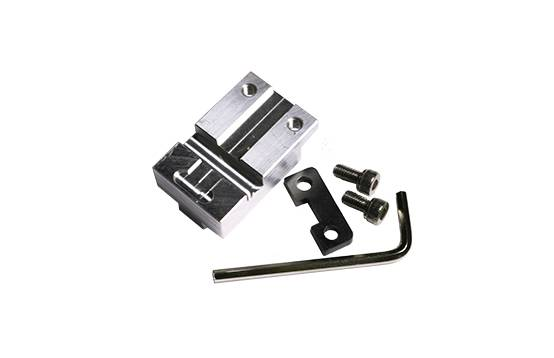 Factory For Locksmith Must Have Tools - TOY2 Clamp SN-CP-JJ-14 – Kukai