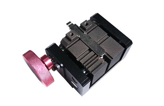 Avtomobil Key Clamp SN-CP-JJ-01 Featured Image