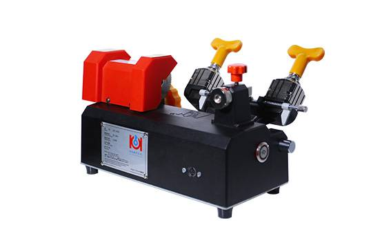 Best Price on Versa Key Cutting Machine Price -