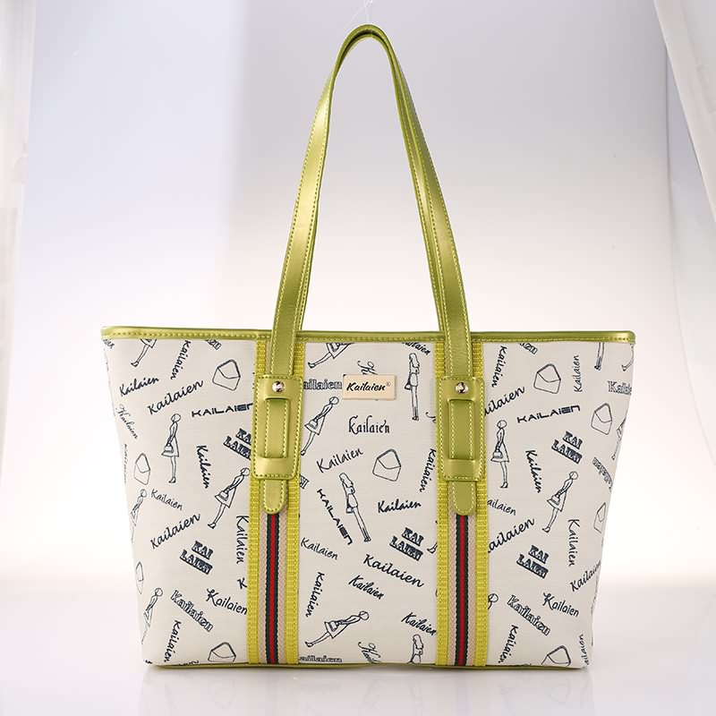 Tote bag Featured Image