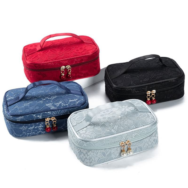 Reasonable price for Personalized Cosmetic Bag -