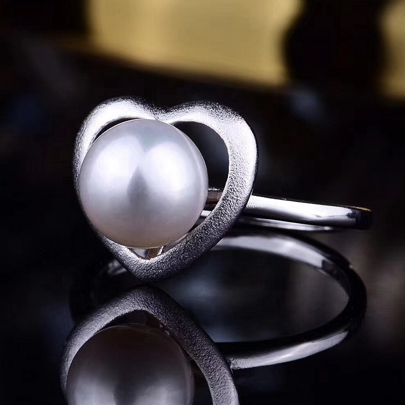 PriceList for S925 Silver Earring -