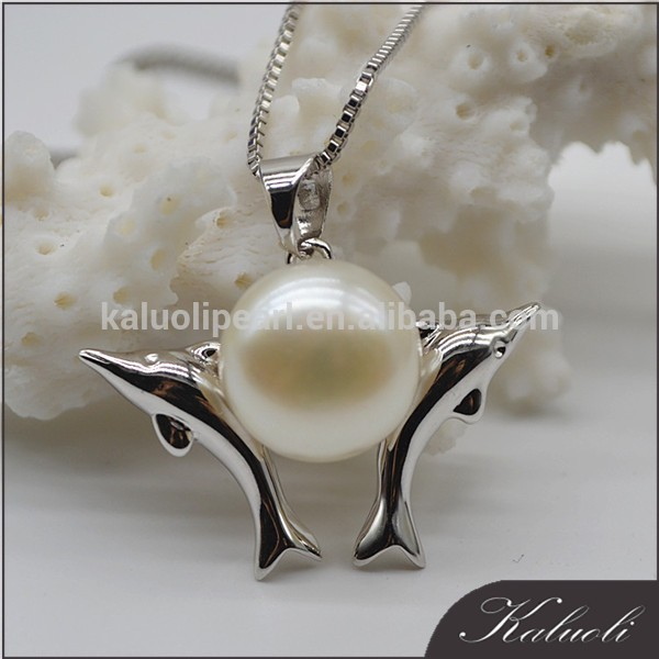 Best Price for Freshwater Baroque Loose Pearl -