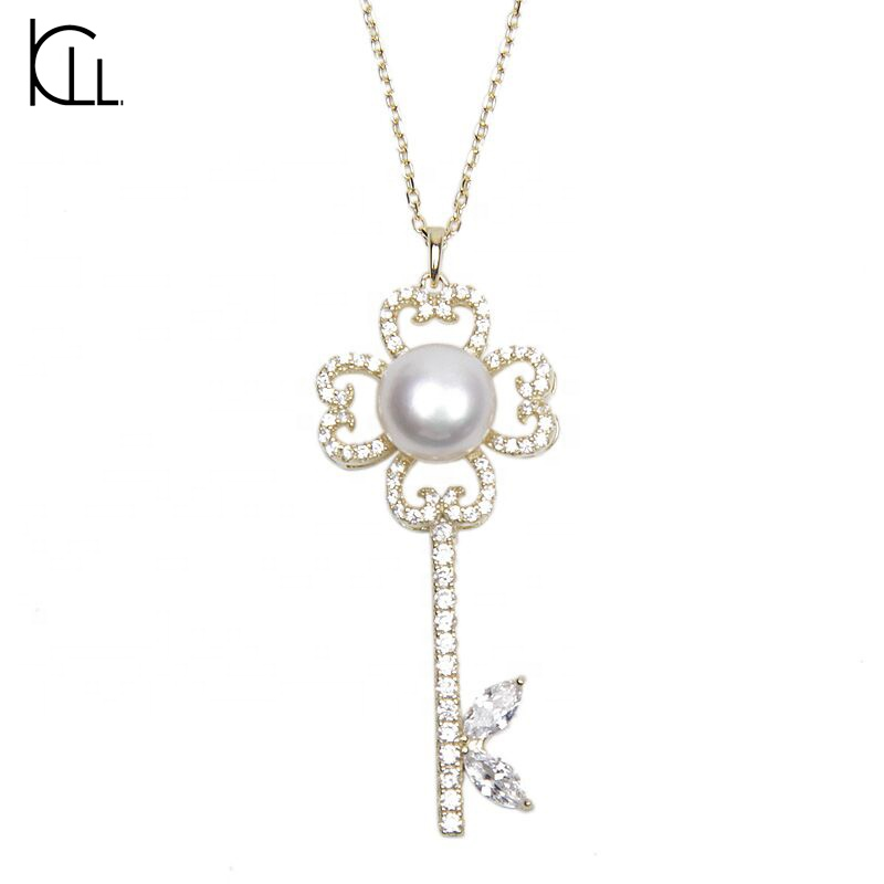 Wholesale -