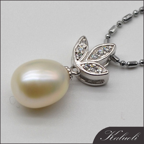 Best-Selling Loose Freshwater Pearl Bead Price -