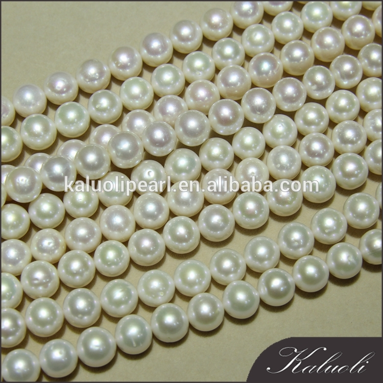 Ordinary Discount Leather Necklace -