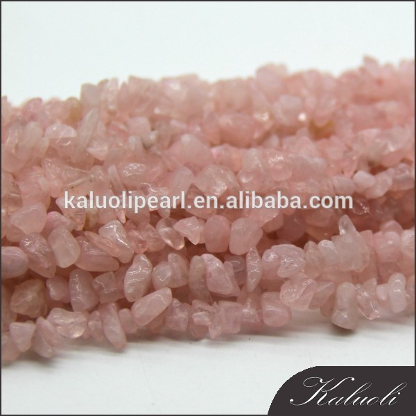 New Delivery for Large Baroque Pearls -