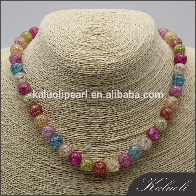 Factory Supply Round Pearl -