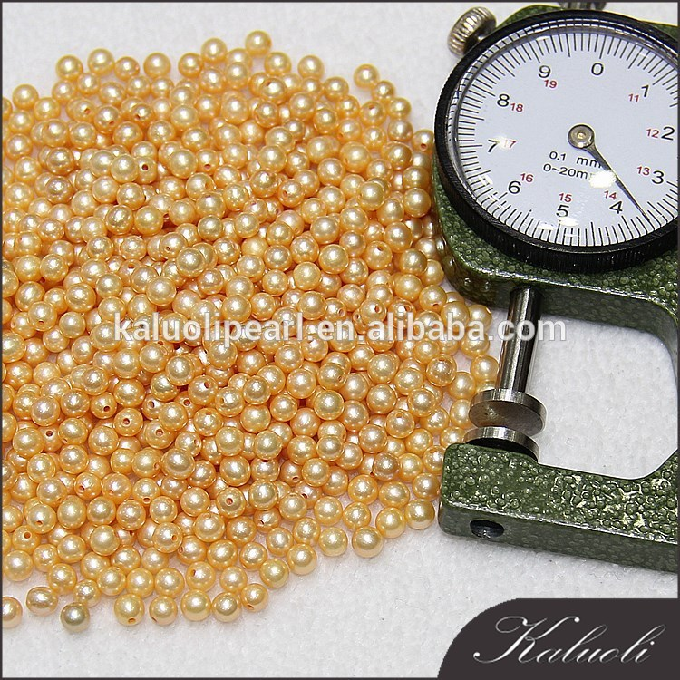 Wholesale Costume Jewellery China -