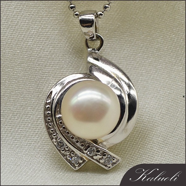 Cheap PriceList for Fresh Water Pearl -