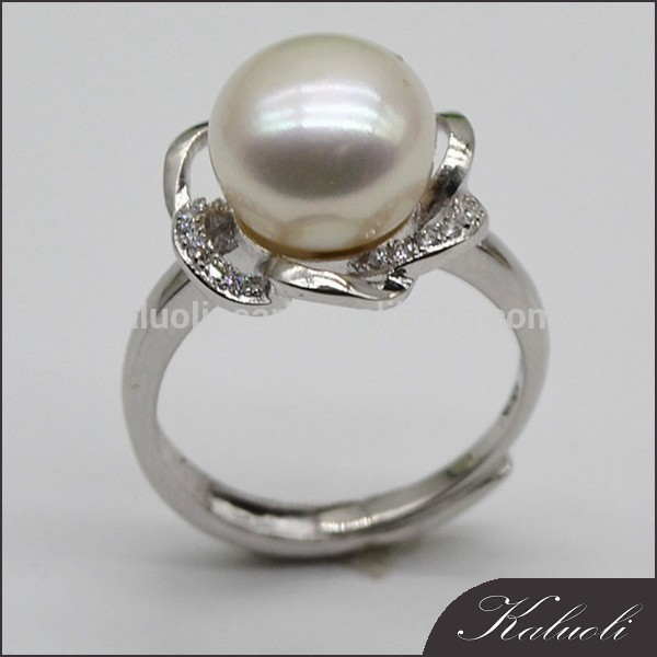 Good User Reputation for Jewelry Silver 925 -