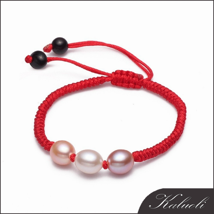 Manufacturing Companies for Wholesale Pearl Jewelry -