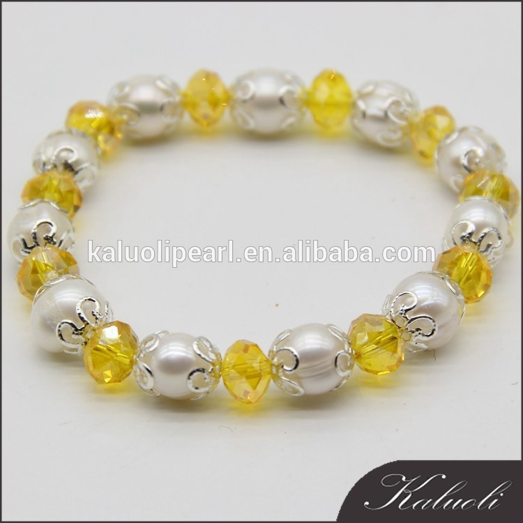 China New Product Loose Pearls -
