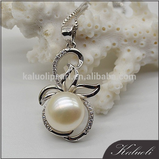 High reputation Fashion Pearls -
