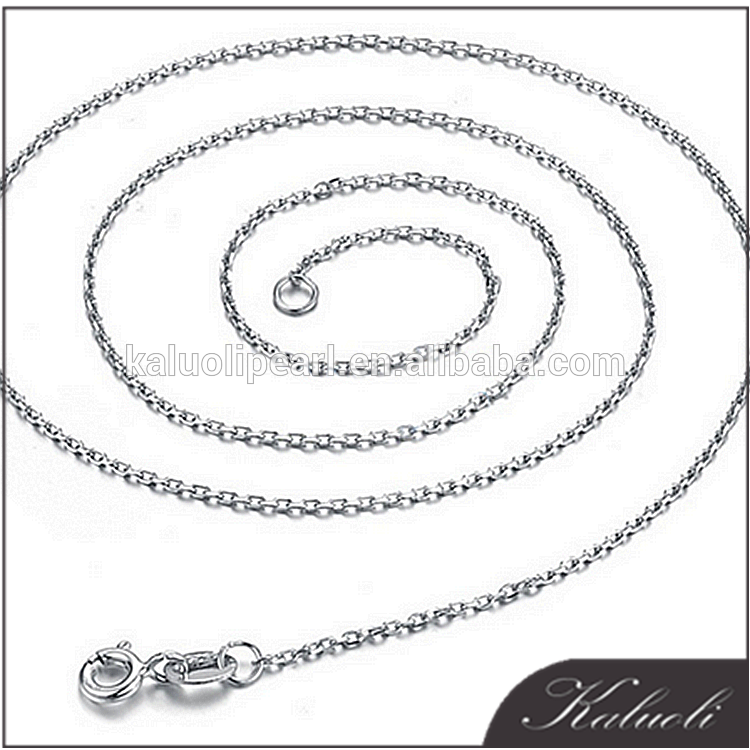 Wholesale Dealers of Fresh Water Baroque Pearl -