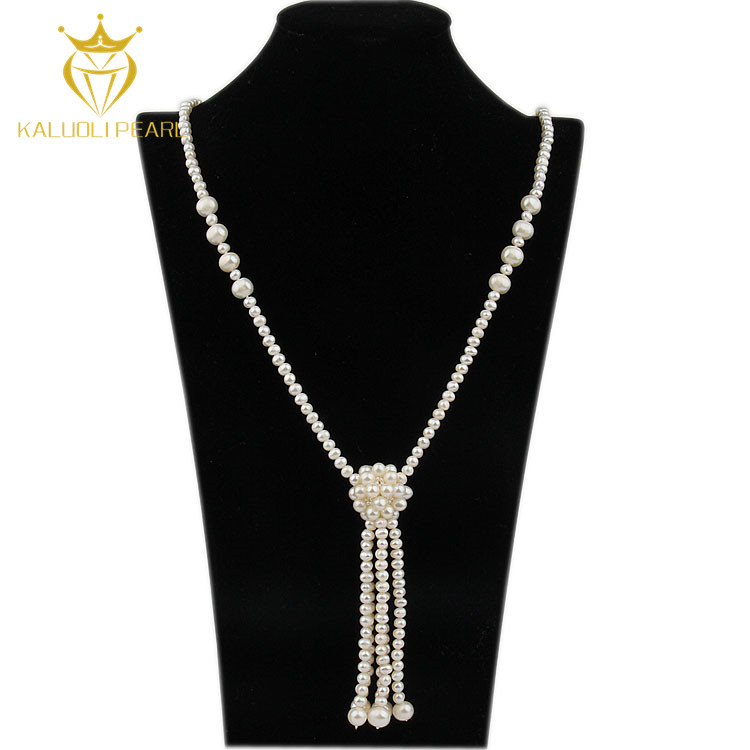 Cheap price Fashion Loose Pearls -