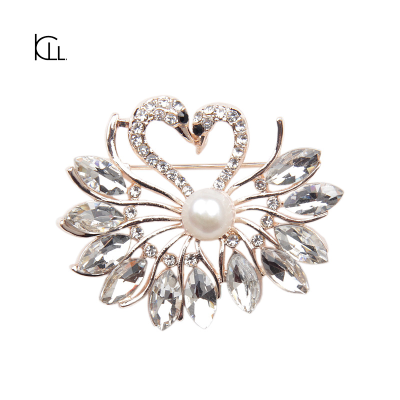 Factory made hot-sale Necklace Jewelry -