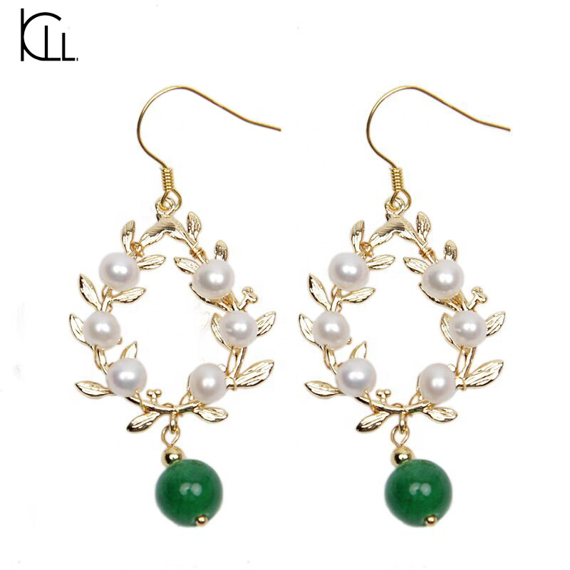 Fixed Competitive Price Jewelry Necklaces -