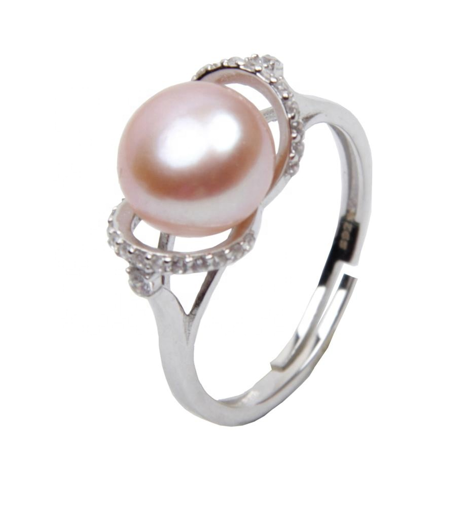 Cheap PriceList for Stranded Pearls -