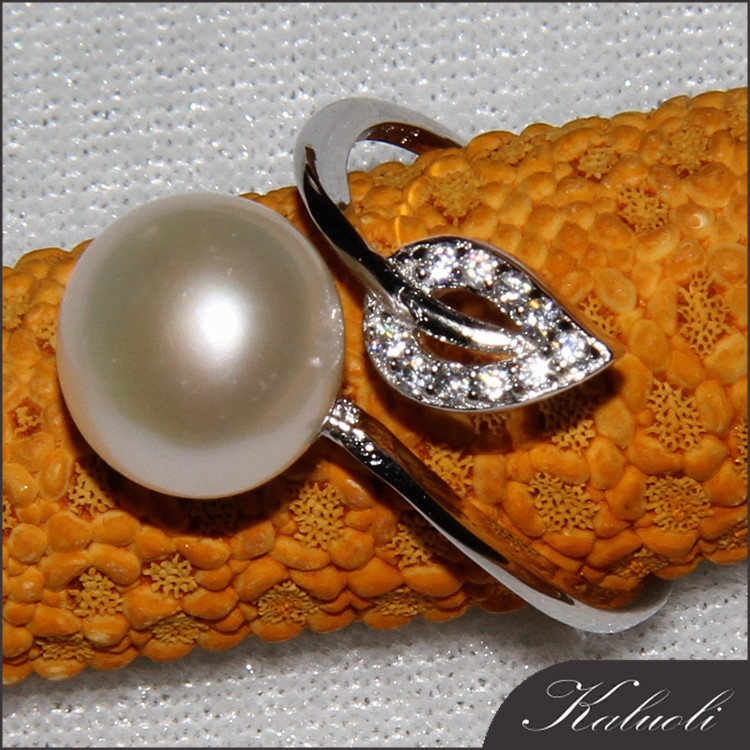 Chinese Professional Pearls For Sale -