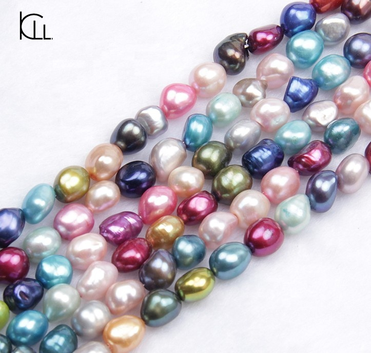 Factory wholesale -