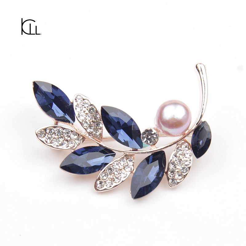 One of Hottest for Half Drilled Loose Pearls -