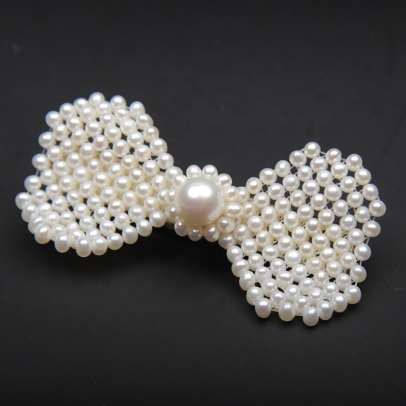 China Supplier Jewelry Findings -