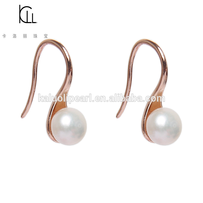 OEM Supply Silver 925 Ring Diy -