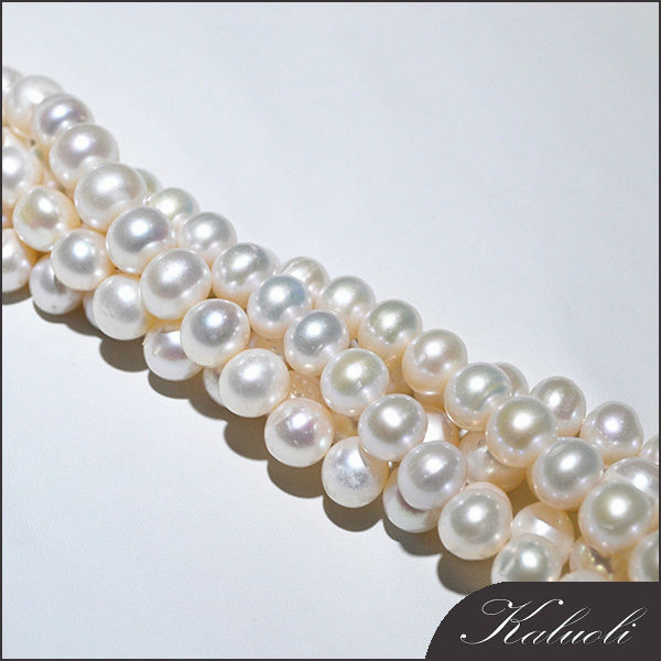 Special Design for Jewelry Supplies -