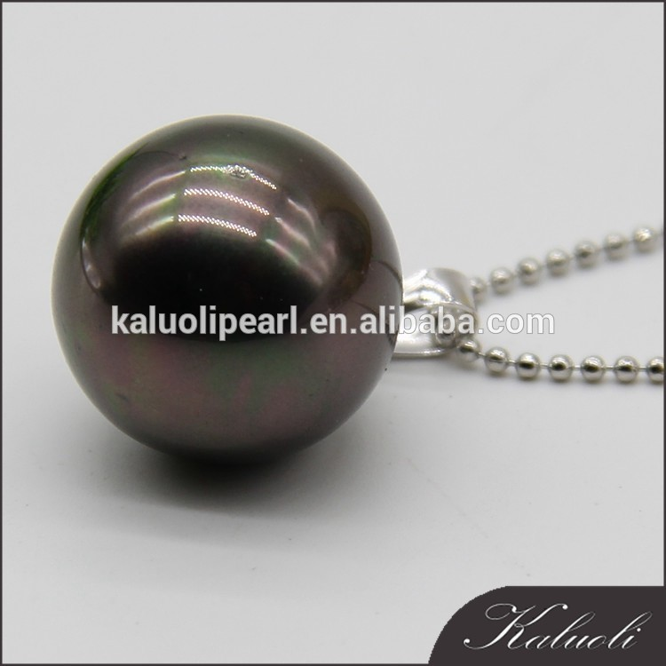 Factory source Fresh Water Pearl Strand -