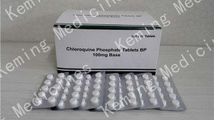 2018 High quality Antibiotic – Framycetin -
