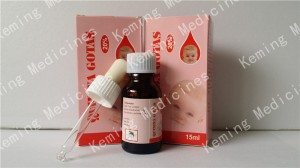 Discount wholesale Benzalkonium Bromide Solution Kill Bee Varroa Mites Medicine Parasite Drugs