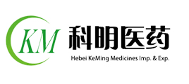 Vitamin Drugs, parasitter Drugs, antifungale midler, Veterinary Drug - Keming