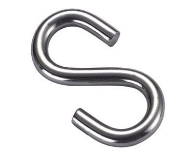 """S"" hook Featured Image"