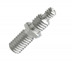 stainless steel stud screw