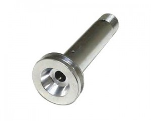bolt adjustable