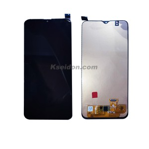 Samsung A20/A205 OLED Screen factory price Kseidon