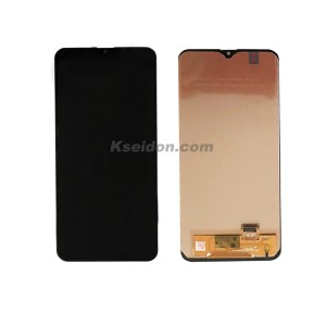 Samsung A20/A205 LCD Screen and Digitizer Assembly TFT in cell Kseidon